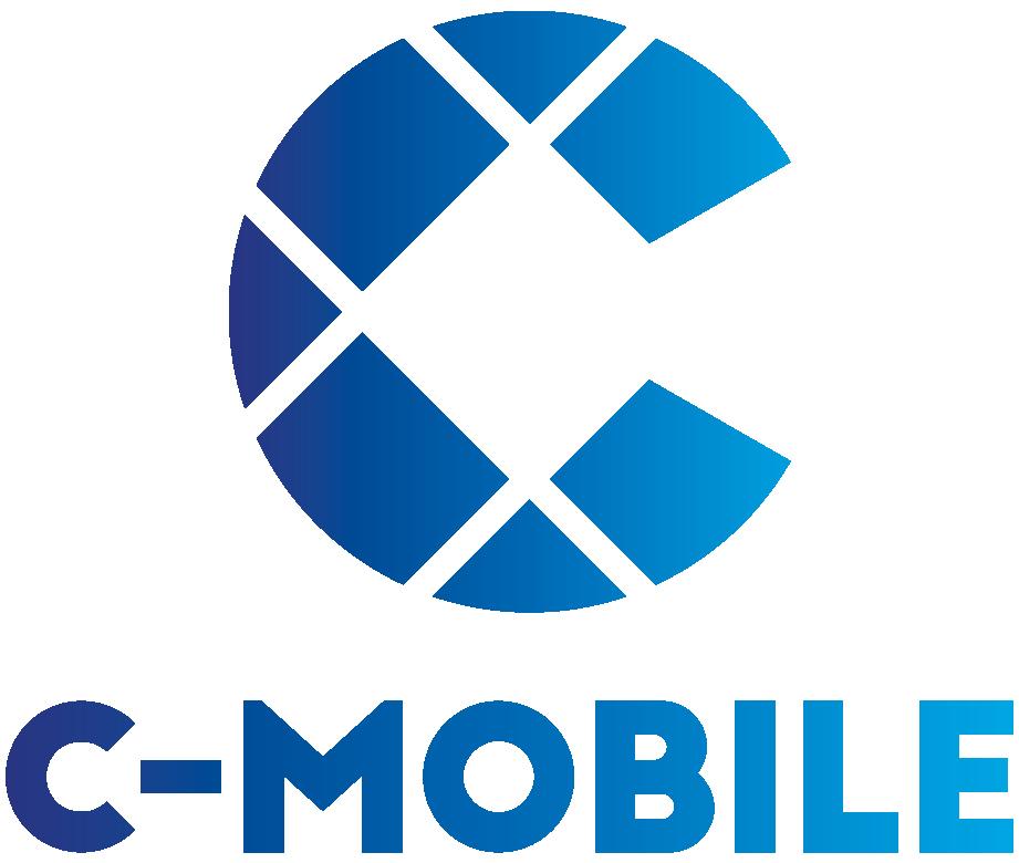 C-MobILE