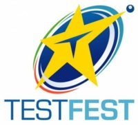4th eCall TestFest