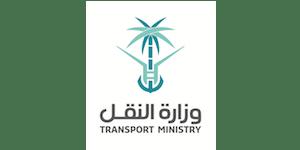 Saudi Arabia Transport Ministry